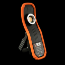 LARE Inspection True Color Work Light LITE LHL02