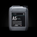 AS Active Safe 5000ml