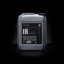 Detail IR Iron 5000ml