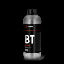 Detail BT Bitum 1000ml
