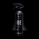 RE Remover 500ml