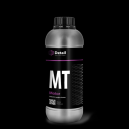 Detail MT Motor 1000ml