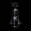 Detail MC Motor Concervant 500ml