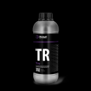 Detail TR Tire 1000ml