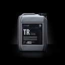 Detail TR (Tire) 5000ml