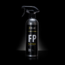 Detail FP Fast Polish 500ml