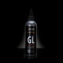 Detail GL Glass Clean 250ml