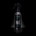 Detail NG Nano Glass 250ml
