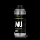 Detail MU Multi Cleaner 1000ml