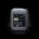 Detail MU Multi Cleaner 5000ml
