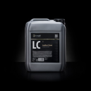 Detail LC Leather Clean 5000ml