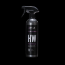 Detail HW Hydro Wet Coat 500ml
