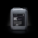Detail MC Motor Concervant 5000ml