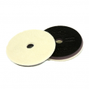 LARE XPRO Wool Hard WH 125/140mm